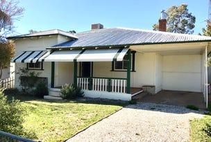 108 Wamboin Street, Gilgandra, NSW 2827