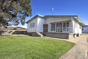 108 Jindabyne Road, Berridale, NSW 2628