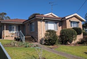 1A Norfolk Boulevarde, Tuross Head, NSW 2537