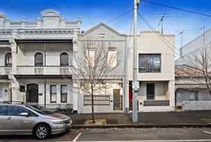 202 Capel Street, North Melbourne, Vic 3051