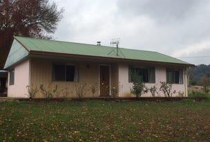 60 Mate Street, Tumbarumba, NSW 2653