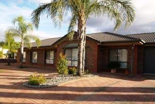 6 Wilton Court, Waikerie, SA 5330