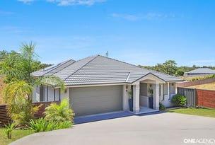 9 Partridge Place, Singleton, NSW 2330