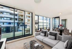 508/38  Atchison Street, St Leonards, NSW 2065