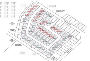 Lot.54 Eskridge Estate, Summerhill, Tas 7250