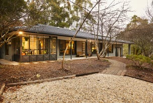 22 Tipperary Springs Road, Daylesford, Vic 3460