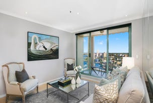 U45/110 Alfred Street, Milsons Point, NSW 2061