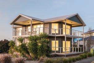Lot 41 Kangaroo Island, Emu Bay, SA 5223