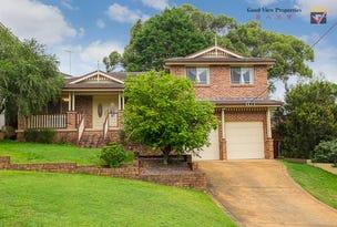 13 Wisdom Street, Connells Point, NSW 2221
