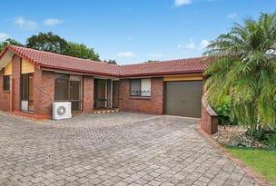 3/47 Catherine Crescent, Ballina, NSW 2478