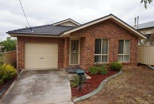 69 Combermere Street, Goulburn, NSW 2580