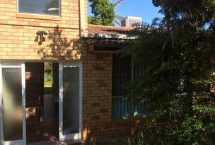 2/33 Murray Street, Tamworth, NSW 2340