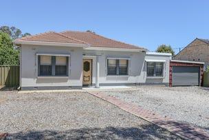 10 Chambers Street, Marion, SA 5043