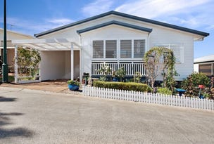 229/530 Bridge Street, Wilsonton, Qld 4350