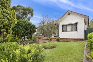 31 Parmal Avenue, Padstow, NSW 2211