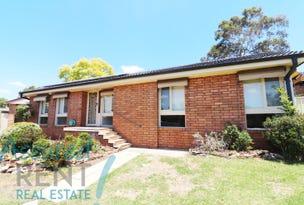 25 weemala Street, Campbelltown, NSW 2560