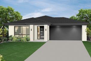 Lot 322 Somervale Road, Sandy Beach, NSW 2456