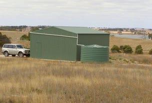Lots 1, 2 & 3 Kewell Road, Wangary, SA 5607
