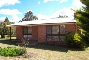 """""""Orana"""" Howick Street, Bungonia, NSW 2580"""