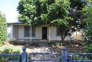 16 Bogan Street, Forbes, NSW 2871