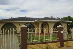 89 Morgan Street, Broken Hill, NSW 2880