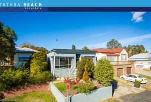 10 Little Church Street, Bega, NSW 2550