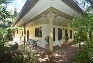 801 East Feluga Road, East Feluga, Qld 4854