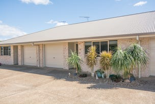 5/68 Anderson Street, Avenell Heights, Qld 4670
