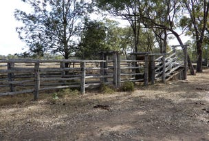 115 & 117, Coupe Road, Sandy Camp, Qld 4361
