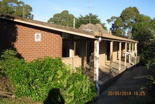 14 Adsal  Court, Metung, Vic 3904