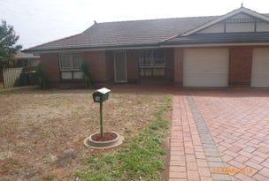 14 Jack William Drive, Dubbo, NSW 2830