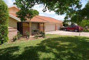 25 Highland Way, Bolwarra, NSW 2320