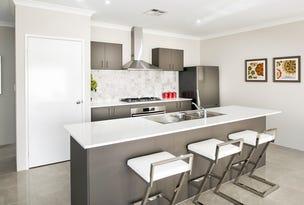 Lot 787 Sayana Rd, Eden Beach Estate, Jindalee, WA 6036