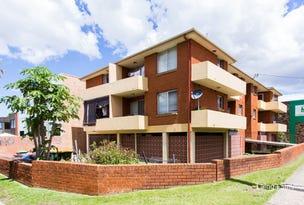 5/38 Cowper Street, Granville, NSW 2142