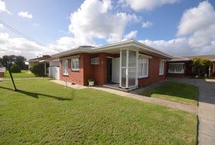 1/18-20 Boundary Rd, Somerton Park, SA 5044