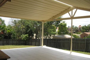 173 Sumners Road, Middle Park, Qld 4074