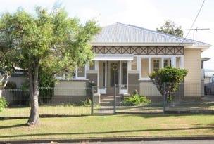 70 River Street, Kempsey, NSW 2440