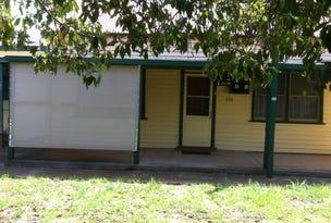 19A Corcoran Street, Berrigan, NSW 2712