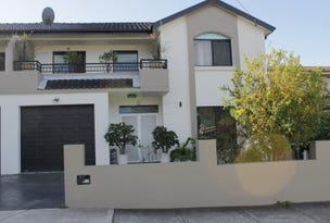 88 Rawson Rd, Greenacre, NSW 2190