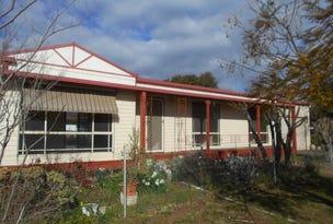 71 Milthorpe Street, Oaklands, NSW 2646