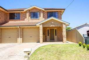 65A  Delamere Street, Canley Vale, NSW 2166
