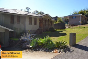 33 Keith Andrews, South West Rocks, NSW 2431