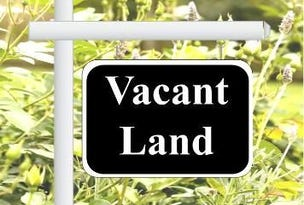 Lot 2/241 Morley Drive East, Lockridge, WA 6054