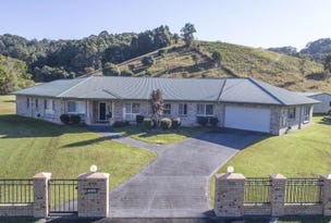973 Reserve Creek Road, Reserve Creek, NSW 2484