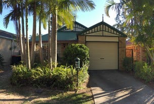 90 Banksia Circuit, Forest Lake, Qld 4078