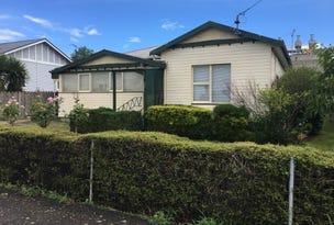 122 Talbot Road, South Launceston, Tas 7249