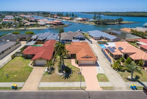 59 Burns Point Ferry Road, Ballina, NSW 2478