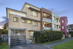 2/77-79 Mountford Avenue, Guildford, NSW 2161