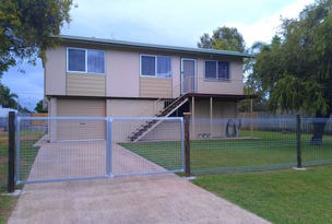 22 Woodland Court, Deeragun, Qld 4818