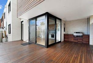 33/112 Alfred Street, Sans Souci, NSW 2219